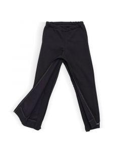 Spodnie dla osób pieluchowanych